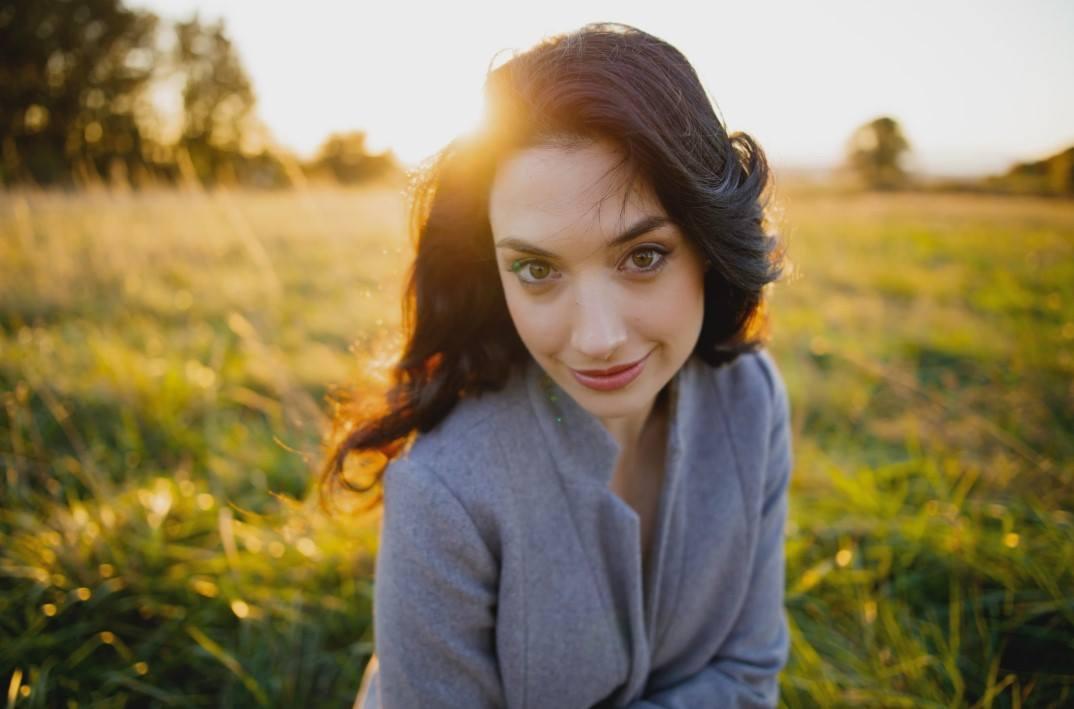 portretne foto-vencurik-sk-siroke-ohnisko