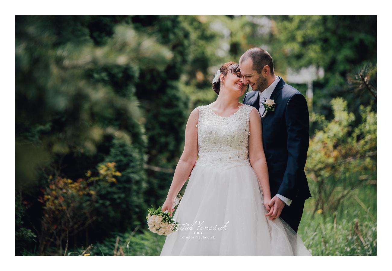 presov-svadobne-fotky01