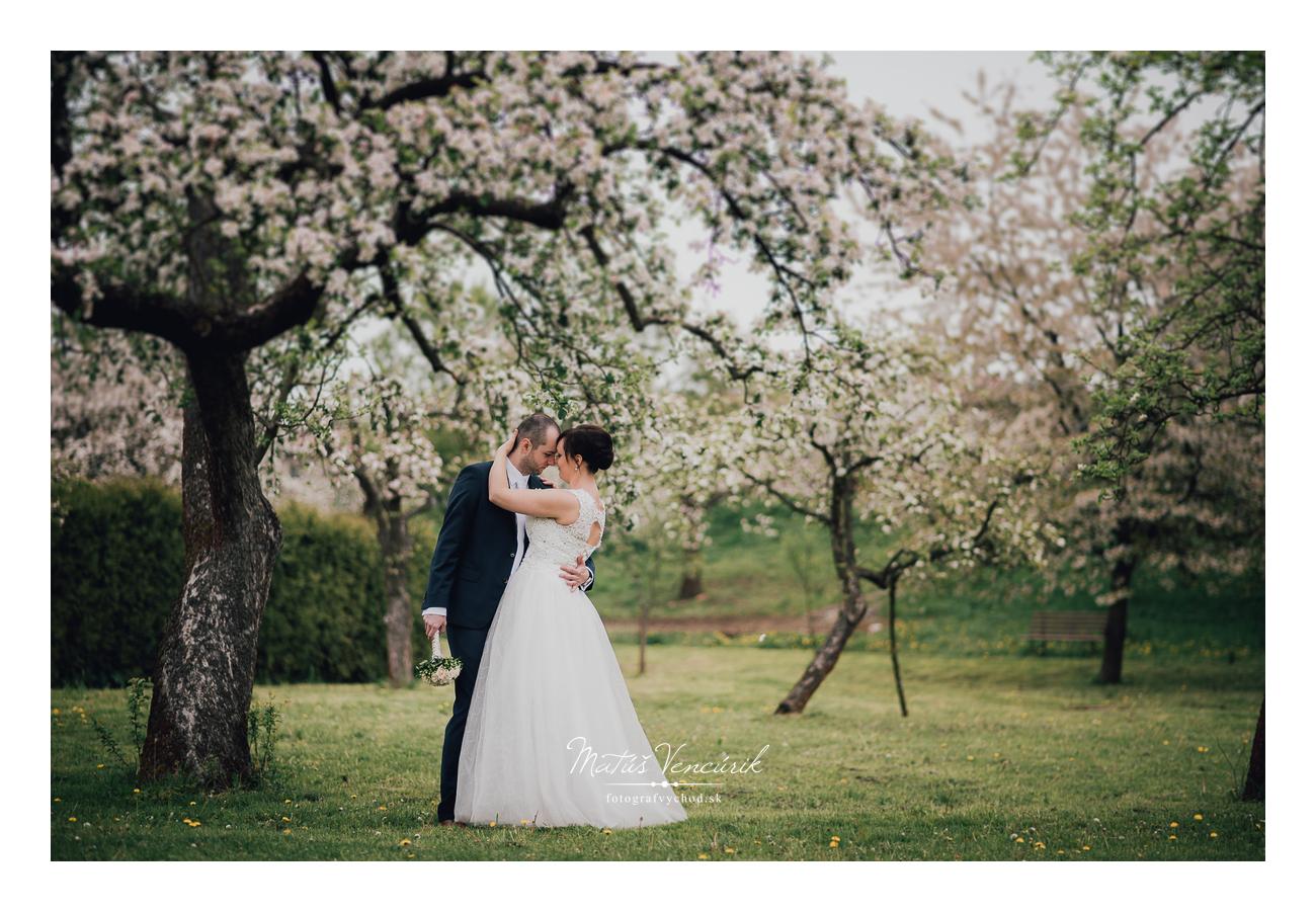 presov-svadobne-fotky11
