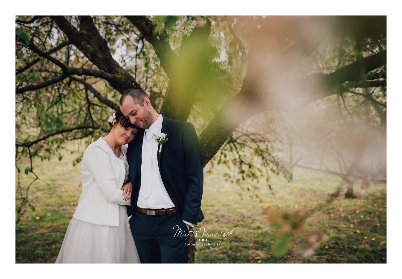 presov-svadobne-fotky13