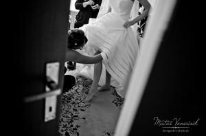 vencurik-foto-svadobne-vychod-002