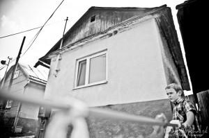 vencurik-foto-svadobne-vychod-003