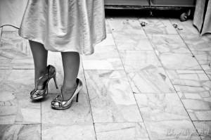 vencurik-foto-svadobne-vychod-009