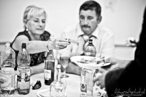 vencurik-foto-svadobne-vychod-011