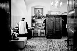 vencurik-foto-svadobne-vychod-015