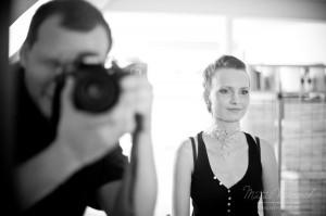 vencurik-foto-svadobne-vychod-020