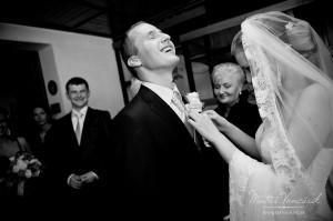 vencurik-foto-svadobne-vychod-022