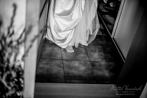 vencurik-foto-svadobne-vychod-028