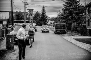 vencurik-foto-svadobne-vychod-029