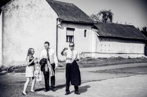 vencurik-foto-svadobne-vychod-030