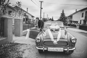 vencurik-foto-svadobne-vychod-033