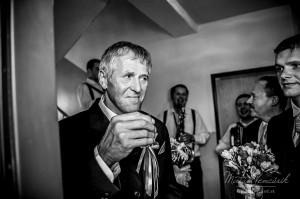 vencurik-foto-svadobne-vychod-037