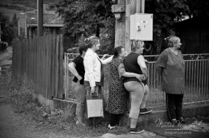 vencurik-foto-svadobne-vychod-040