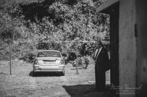 vencurik-foto-svadobne-vychod-042