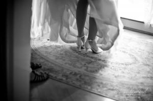 vencurik-foto-svadobne-vychod-047