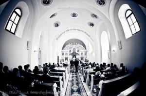 vencurik-foto-svadobne-vychod-049