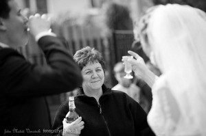 vencurik-foto-svadobne-vychod-053