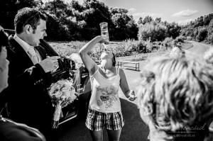 vencurik-foto-svadobne-vychod-063
