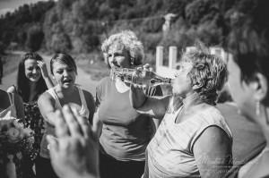 vencurik-foto-svadobne-vychod-069