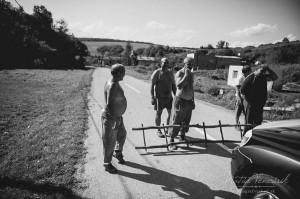 vencurik-foto-svadobne-vychod-072
