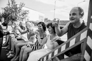 vencurik-foto-svadobne-vychod-078