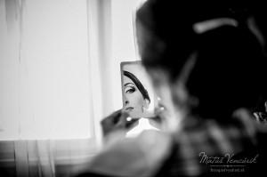 vencurik-foto-svadobne-vychod-079