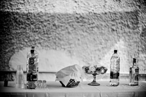 vencurik-foto-svadobne-vychod-112