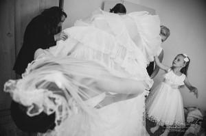 vencurik-foto-svadobne-vychod-115