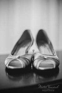 vencurik-foto-svadobne-vychod-116