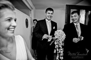 vencurik-foto-svadobne-vychod-120