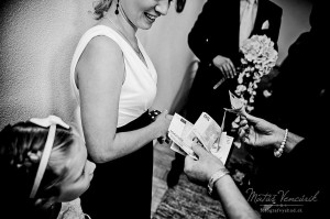vencurik-foto-svadobne-vychod-121