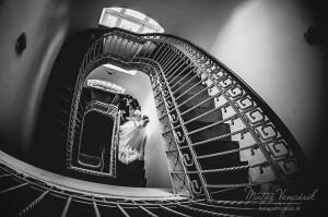 vencurik-foto-svadobne-vychod-122