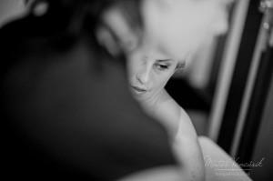 vencurik-foto-svadobne-vychod-127