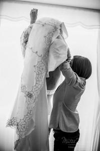 vencurik-foto-svadobne-vychod-130