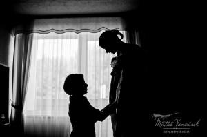 vencurik-foto-svadobne-vychod-132