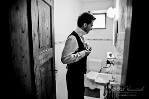 vencurik-foto-svadobne-vychod-134