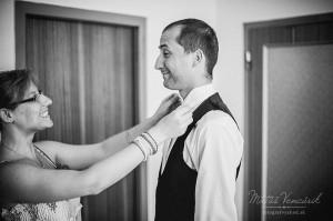 vencurik-foto-svadobne-vychod-140