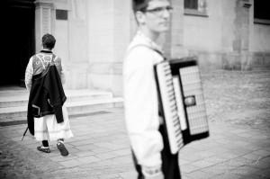 vencurik-foto-svadobne-vychod-141