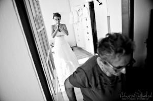 vencurik-foto-svadobne-vychod-151