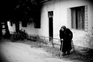 vencurik-foto-svadobne-vychod-154