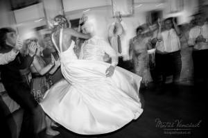 vencurik-foto-svadobne-vychod-155