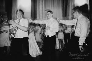 vencurik-foto-svadobne-vychod-156