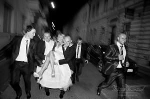 vencurik-foto-svadobne-vychod-158
