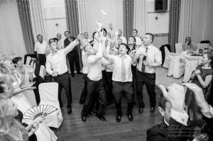 vencurik-foto-svadobne-vychod-162