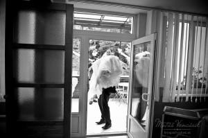 vencurik-foto-svadobne-vychod-165
