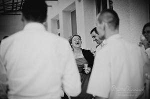 vencurik-foto-svadobne-vychod-168