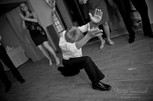 vencurik-foto-svadobne-vychod-170