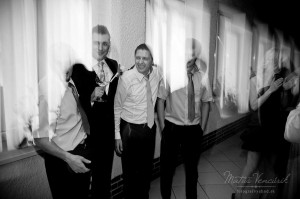 vencurik-foto-svadobne-vychod-172