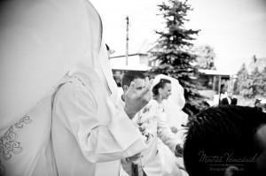 vencurik-foto-svadobne-vychod-177