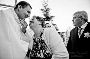 vencurik-foto-svadobne-vychod-178